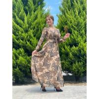 Dress Mela