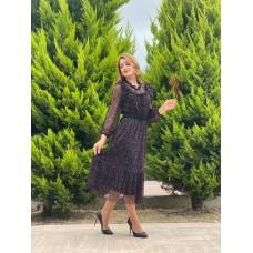 Dress  Prels
