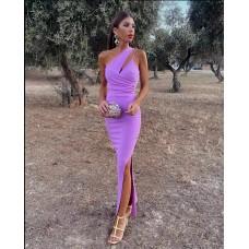 Dress Alevis